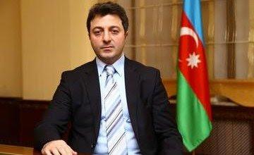 АЗЕРБАЙДЖАН. Азербайджанская община Нагорного Карабаха подвела итоги года