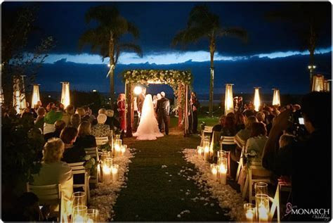 Blog   San Diego Wedding Planner   Monarch Weddings