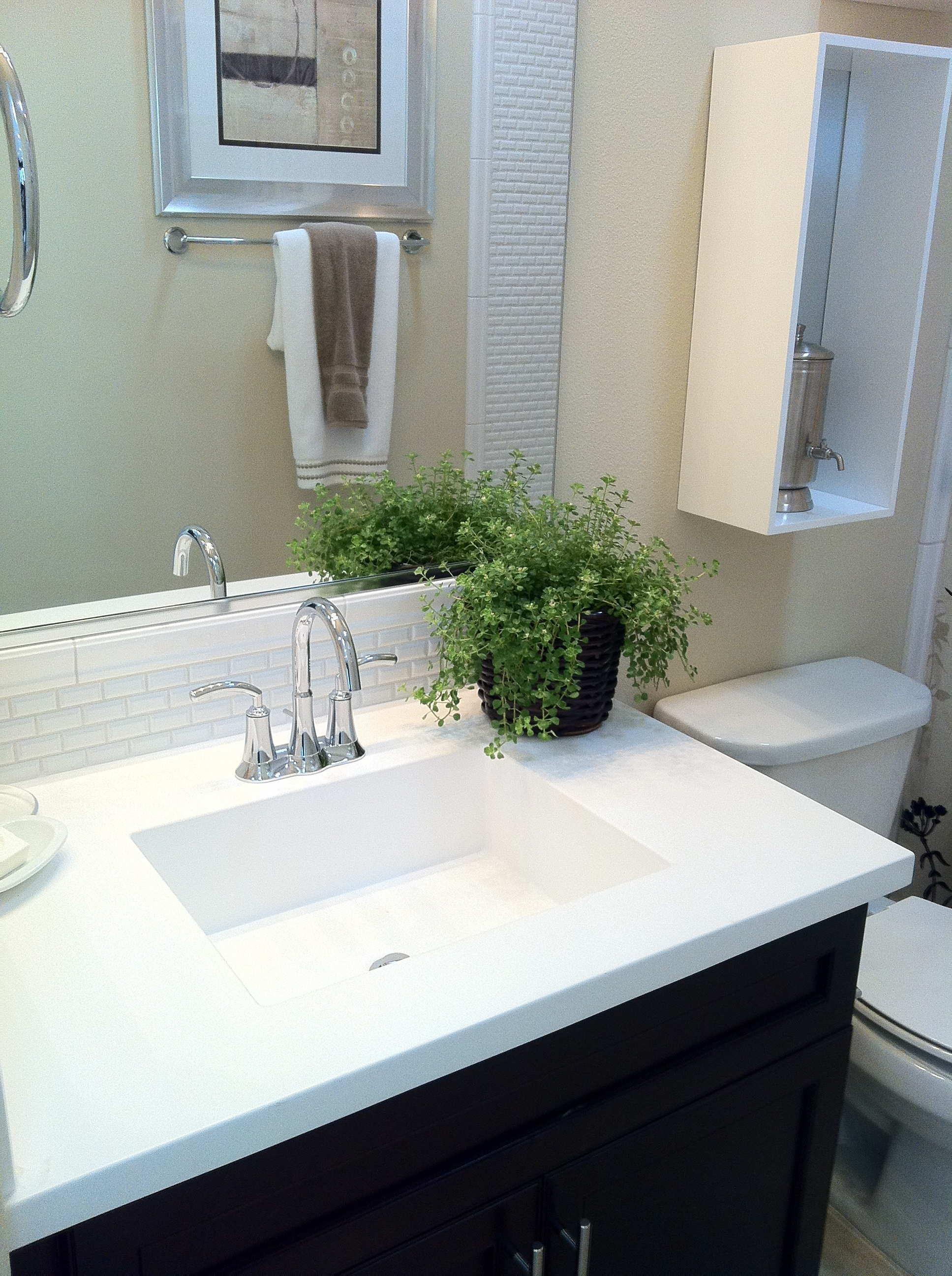 Bathroom Sink Dreamy Person Best Of Corian Bathroom Sinks