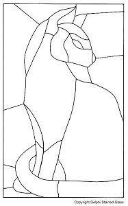 Free Print Zentangle Patterns   Don