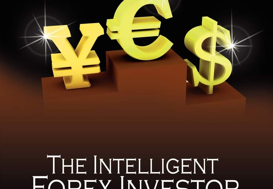 The Candlestick Trading Bible PDF FREE DOWNLOAD