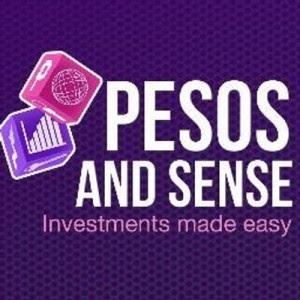 Pesos and Sense