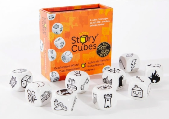 story-cubes1
