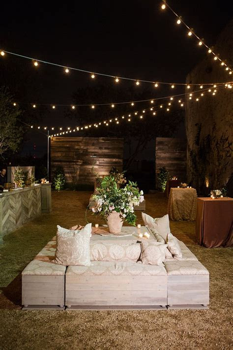 BRIK Venue   Fort Worth   Texas   Wedding   Industrial