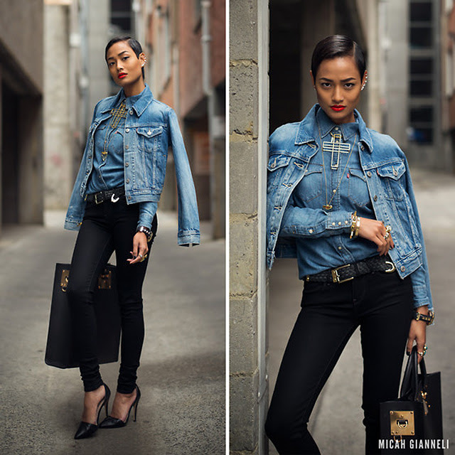 bloggers-in-triple-denim-on-denim