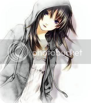 anime-girl_007-1-1-1.jpg image by haruhi-echizen