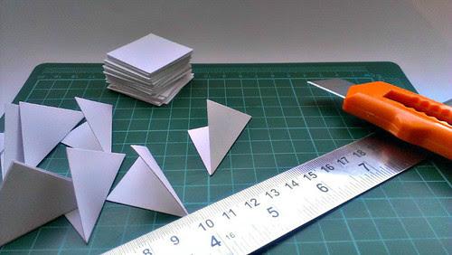 paper-cutting-in-progress