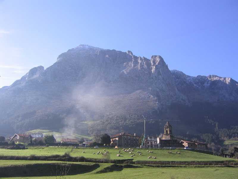 File:Arrazola.JPG