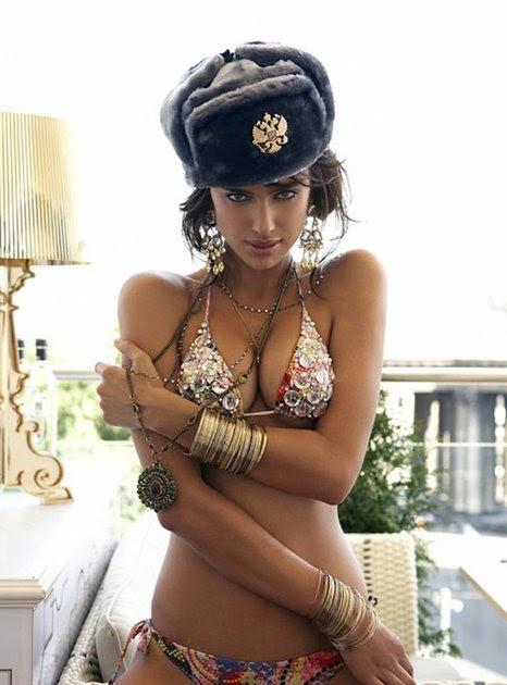 Single Russian Women for marriage, russian girls dating ...