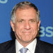 Les Moonves, the chief executive of CBS, has been pushing cable providers to pay broadcasters the same way that they pay cable networks.