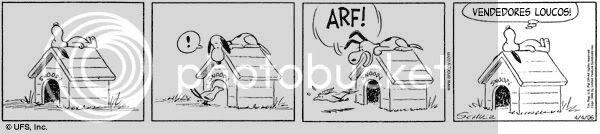 peanuts87.jpg (600×134)