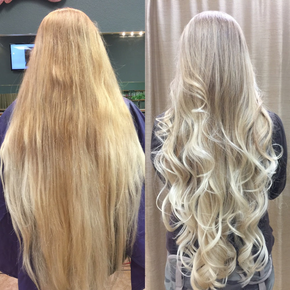Hair Color Hair Salon Services Best Prices Mila S Haircuts In Tucson Az