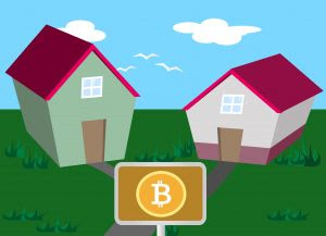 Canadian Luxury Home Listed for Sale on Beijing Craigslist for 1,075 Bitcoins
