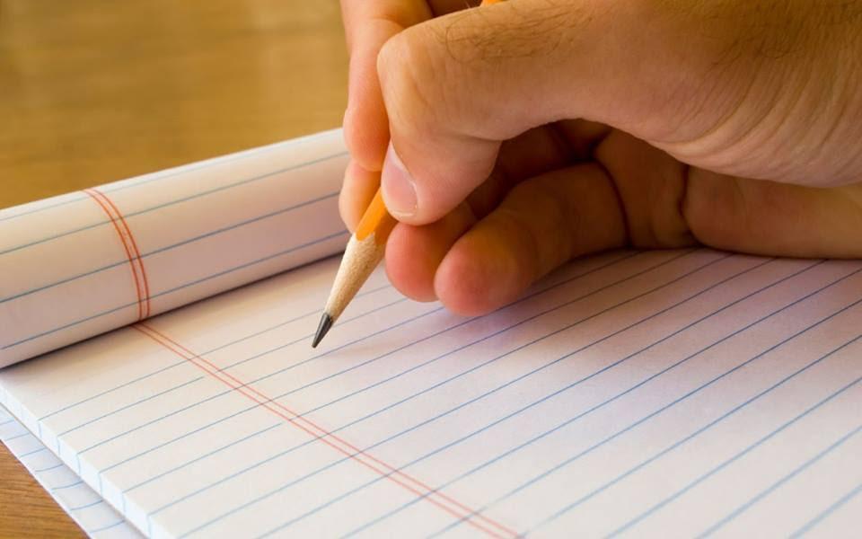 Contoh Surat Izin Tidak Masuk Kerja Yang Baik Dan Benar Mpssoft Blog