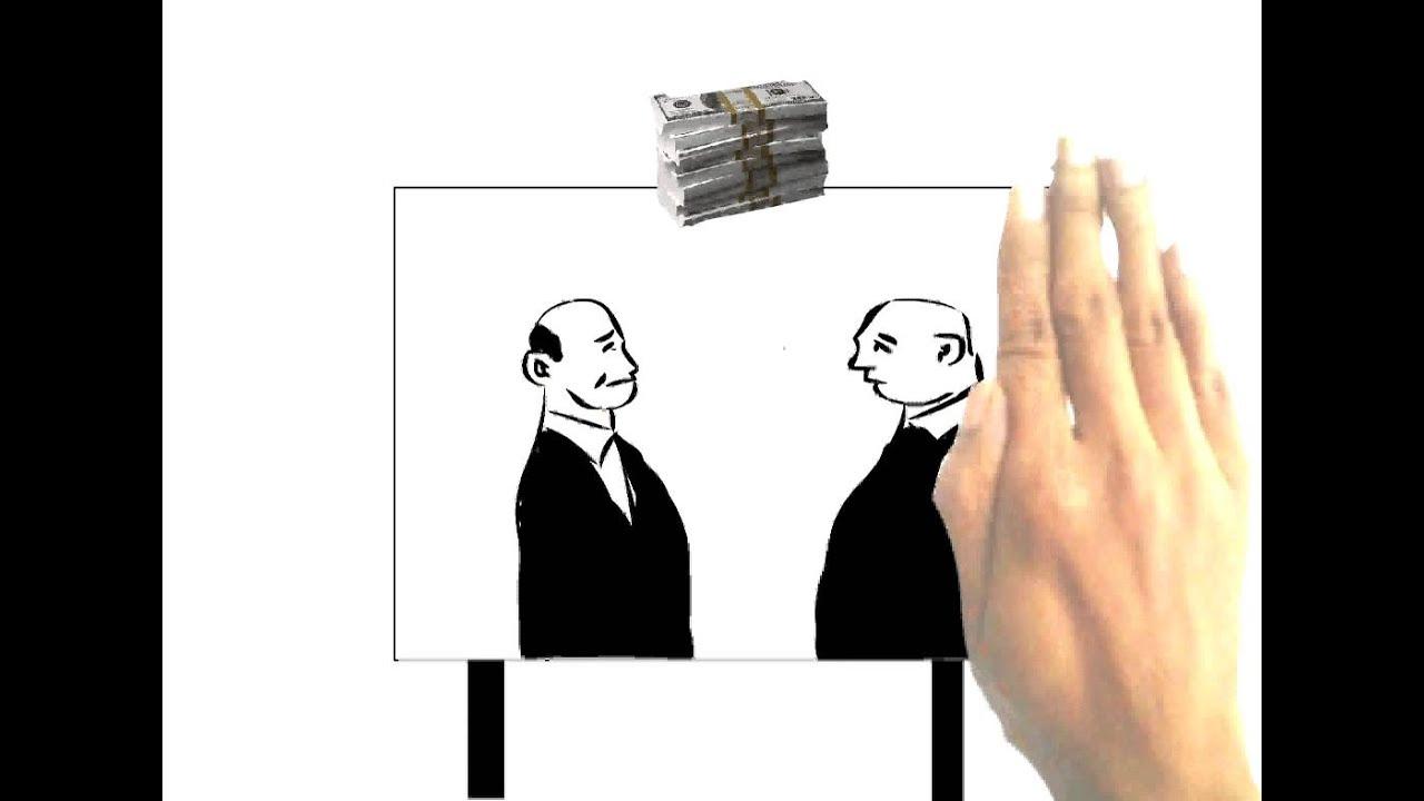 Whiteboard Animation Hire Freelancer