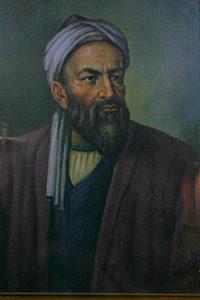 Omarkhayyam
