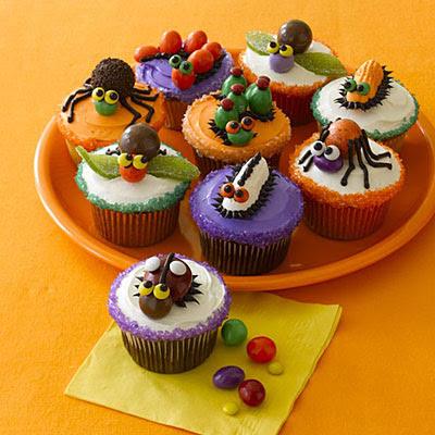 Ideas Halloween