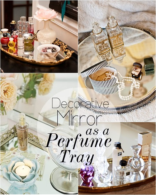 perfume_tray_mirror_DIY
