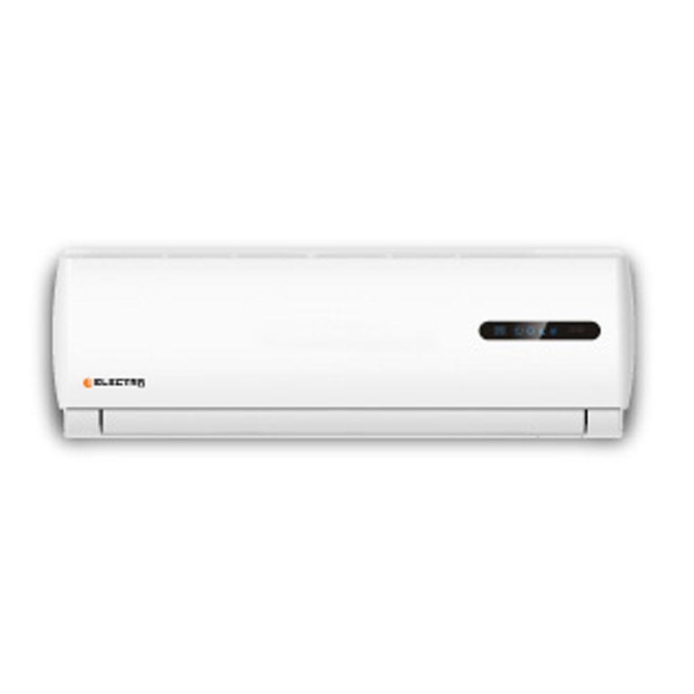 Aire acondicionado split aire acondicionado frio calor york for Caja aire acondicionado
