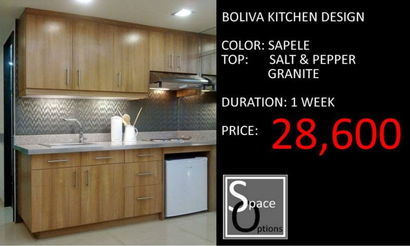 built in kitchen cabinets philippines price - bedroom ...