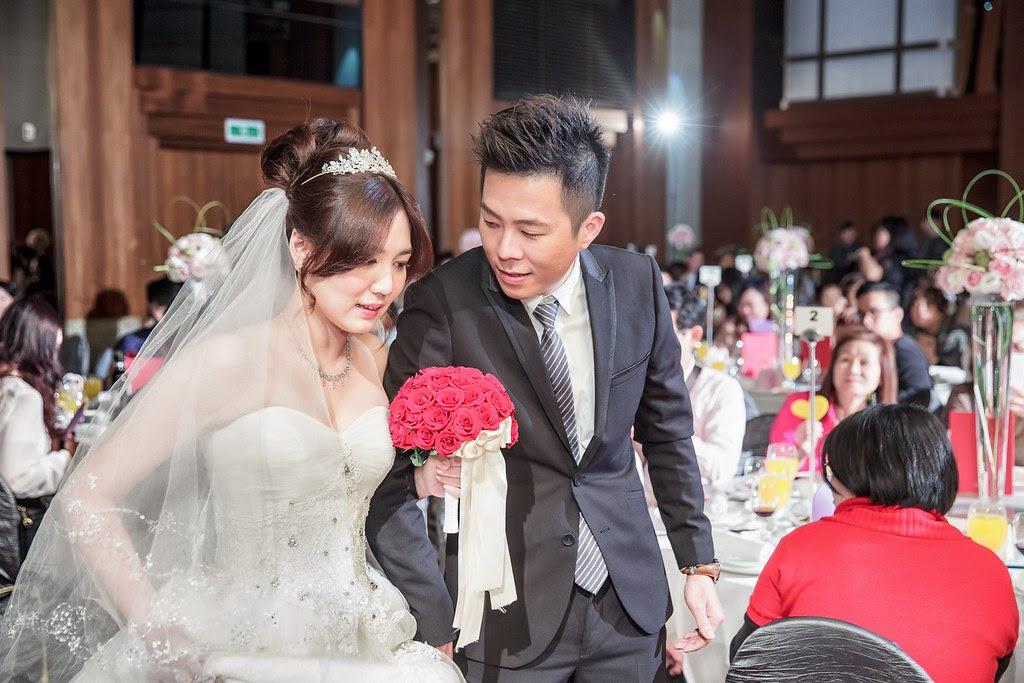 082台北香格里拉飯店婚攝