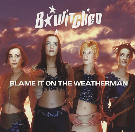 BWitched-Blame-It-On-The-W-143946
