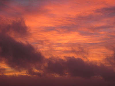 sunrisedec2013.jpg