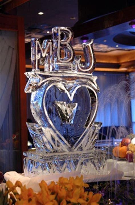 Elegant Ivory and Gold Affair on Long Island   Inside Weddings