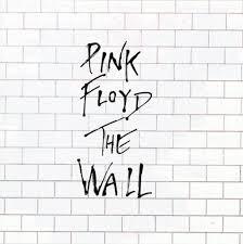 The Wall de Pink Floyd Partitura Fácil Another Brick in the Wall Partituras Fáciles, Partitura de Flauta, Violín, Saxofón Alto, Trompeta, Viola, Oboe, Clarinete, Saxo Tenor, Soprano Sax, Trombón, Fliscorno, chelo, Fagot, Barítono, Bombardino, Trompa o corno, Tuba... (El Muro)