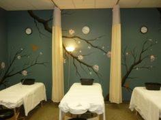 Massage Therapy <3<3<3<3 on Pinterest | 289 Pins
