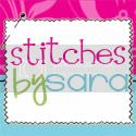 Stitches By Sara