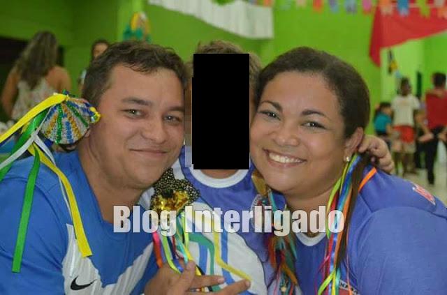 Vereador é assassinado pela esposa enquanto dormia, no interior do Maranhão