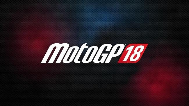 MotoGP 18 İndir – Full