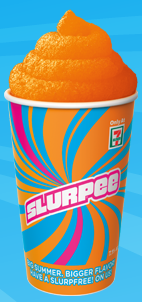 FREE Slurpee at 7-Eleven Tomorrow (5/23/12) - Couponing 101