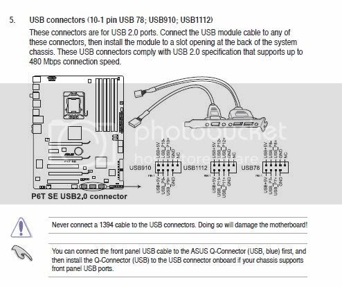home electrical wiring: Diagram Test Cable Extension Cable