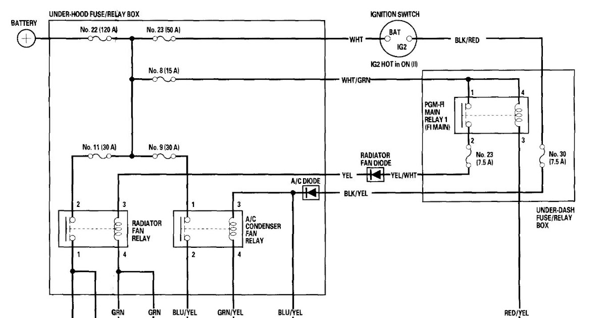 Wiring Diagram For 2007 Saturn Vue