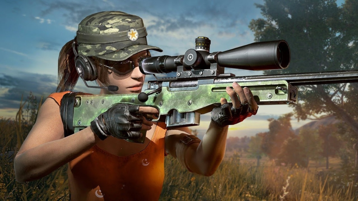 Pubg Mobile Royale Pass Guide Season 5 Rewards Missions And - a new version of pubg mobile has rolled out and we ve got all the patch notes for you in the section just below