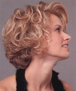 Easy 80s Hairstyles For Short Hair Bpatello