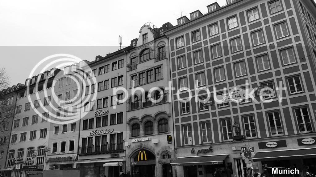 photo Munichr_zps61093096.jpg