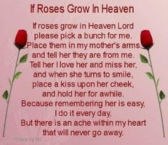 Death Anniversary Quotes For Mother In Law Image Quotes At Relatablycom