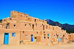 Taos Pueblo 082.JPG