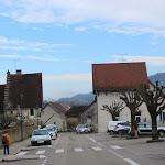 Domblans | « La commune nouvelle portera le nom de Domblans »