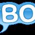 Kode Tulisan dalam GuestBook Cbox