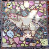 Mosaic 20