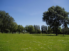 Panieri Park