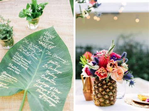 Best 25  Exotic wedding ideas on Pinterest   Wedding
