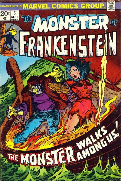 frankenstein05