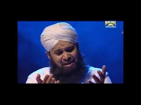 Karam Mangta Hoon Lyrics   Meanings   Translations  