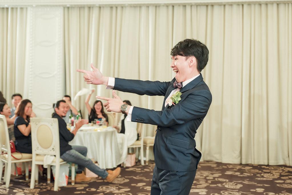 103優質婚禮紀錄推薦