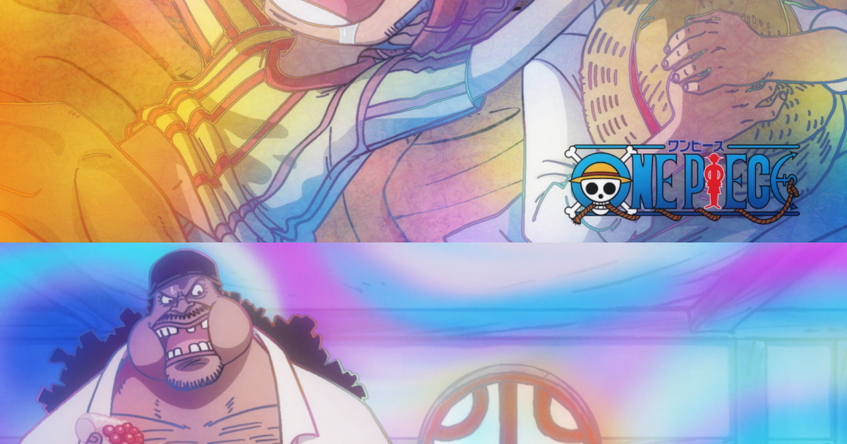 One Piece Manga 1004 Reddit - bmp-best